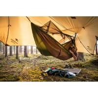 Vorschau: AMAZONAS Adventure Wing Tarp - Bild 4