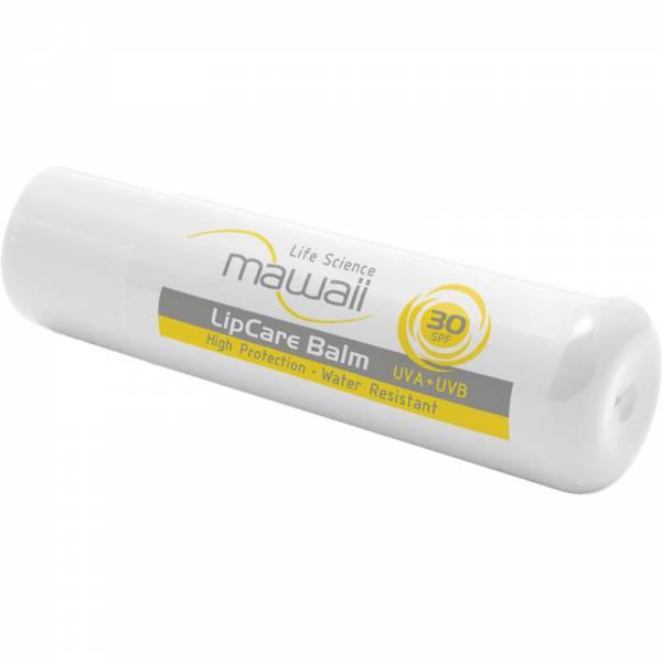 mawaii CunCare LipCare Balm SPF 30 - Lippenpflegestift - Bild 1