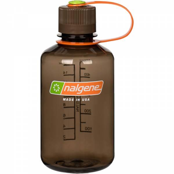 Nalgene Everyday - 0,5 Liter Trinkflasche woodsman - Bild 5