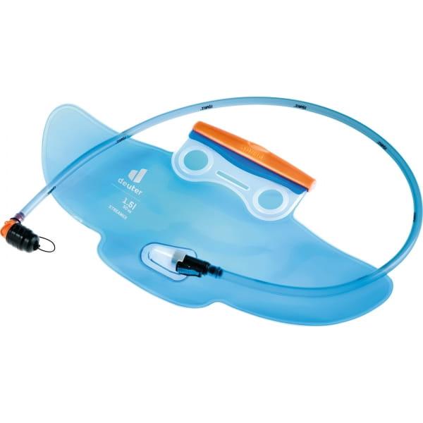 deuter Streamer 1.5 - Trinksystem - Bild 1