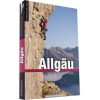 Vorschau: Panico Verlag Allgäu inkl. Tannheimer Berge - Alpinkletterführer - Bild 1