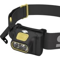 Vorschau: Silva Scout 3 - Stirnlampe - Bild 3