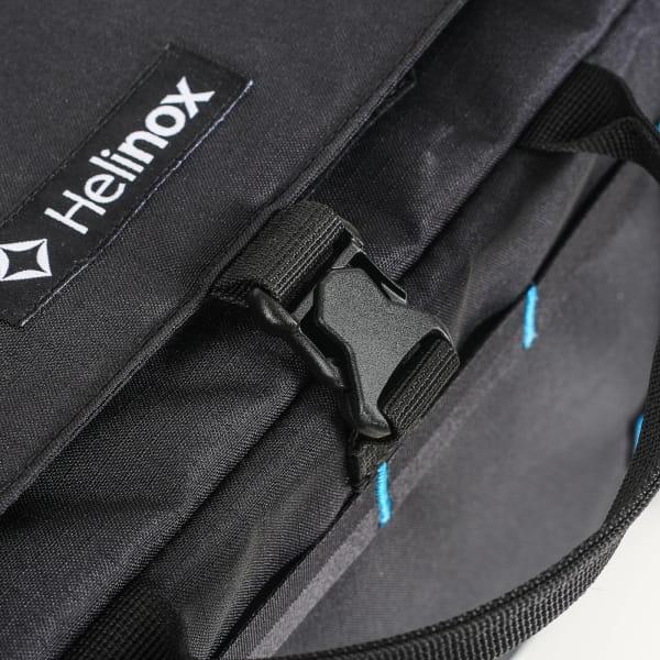 Helinox Storage Box S - Tasche black - Bild 3
