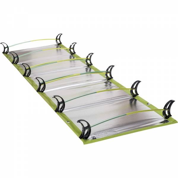 Therm-a-Rest LuxuryLite UltraLite Cot Regular - leichtes Feldbett - Bild 2