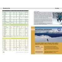 Vorschau: Panico Verlag Kitzbühler Alpen - Skitourenführer - Bild 10