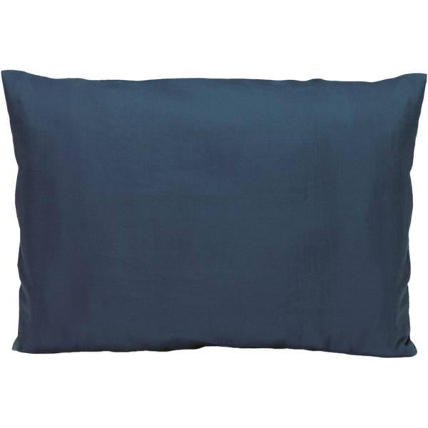 COCOON Fleece Pillow Case Medium - Kopfkissenüberzug tuareg - Bild 1
