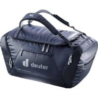 deuter AViANT Duffel Pro 90 - Reisetasche