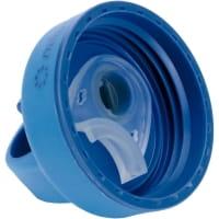 Vorschau: Nalgene Everyday Grip-n-Gulp 0,35 Liter - Trinkflasche - Bild 5