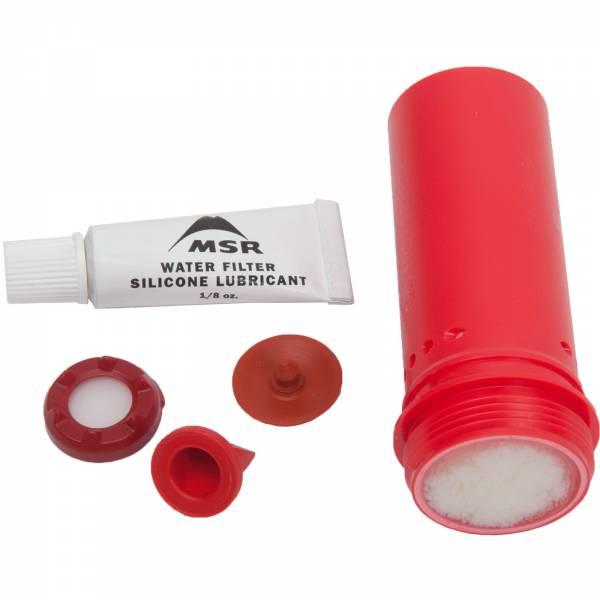 MSR TrailShot Replacement Filter - Wartungskit - Bild 1