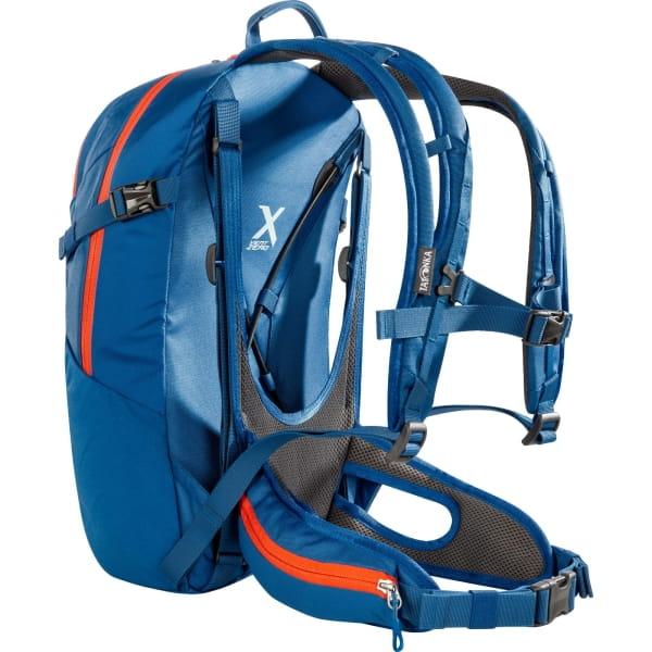 Tatonka Hiking Pack 15 Recco - Wanderrucksack blue - Bild 18