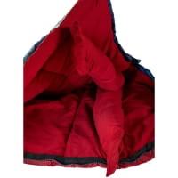 Vorschau: Wechsel Stardust -5° - Schlafsack red dahlia - Bild 15
