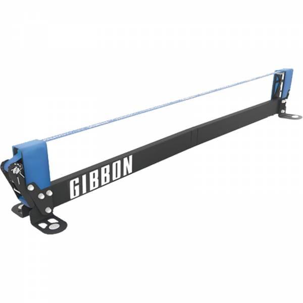 Gibbon Slackrack Fitness - Slackline-Set - Bild 1