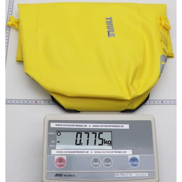 THULE Shield Pannier 13L - Radtaschen - Bild 13