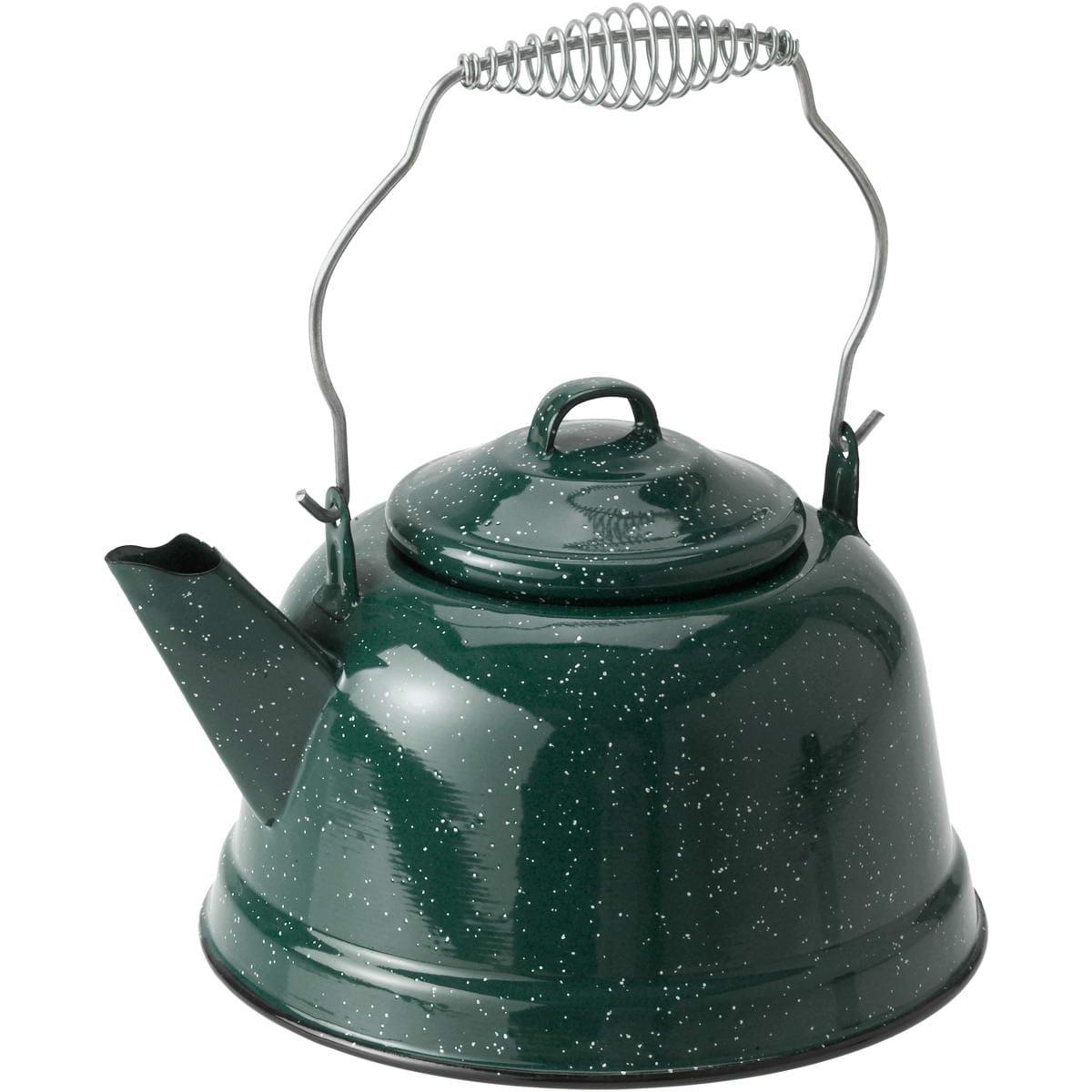 Gsi Tea Kettle Enamel Wasserkessel G 252 Nstig Online Kaufen