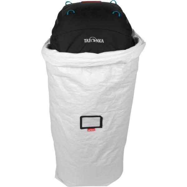 Tatonka Pack Cover Universal - Rucksack-Schutzhülle - Bild 4