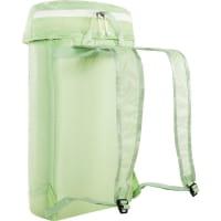 Vorschau: Tatonka SQZY Daypack 2in1 - Faltrucksack & Gürteltasche lighter green - Bild 6