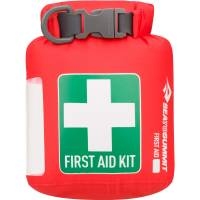 Sea to Summit First Aid Dry Sack - Packsack