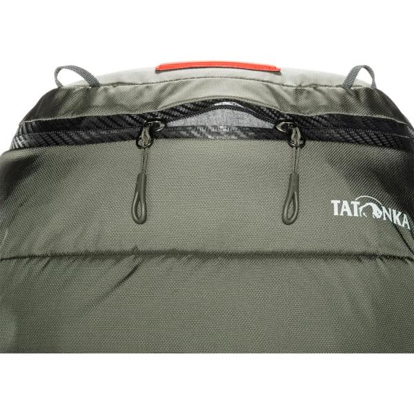 Tatonka Yukon X1 85+10 - Trekking-Rucksack - Bild 15