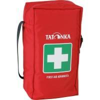 Tatonka First Aid Advanced - Erste Hilfe Set für Gruppen