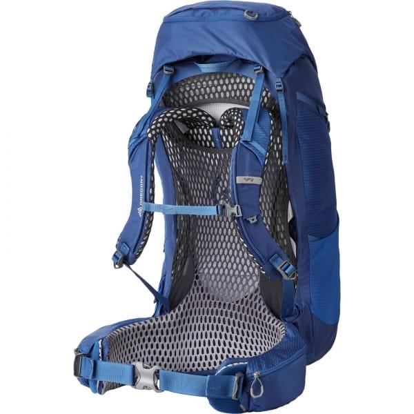Gregory Men's Katmai 55 - Trekkingrucksack empire blue - Bild 4