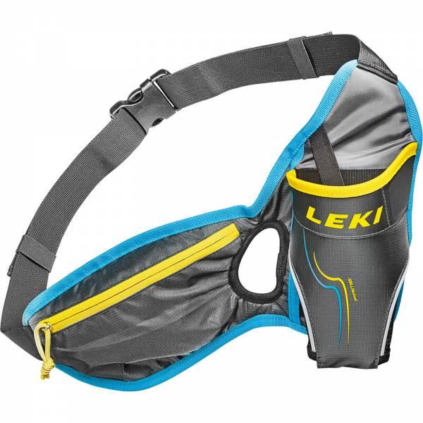 LEKI Waist Bag Prime - Trinkgürtel - Bild 1