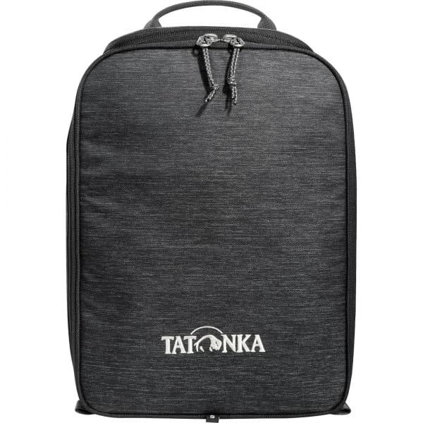 Tatonka Cooler Bag M - Kühltasche off black - Bild 4