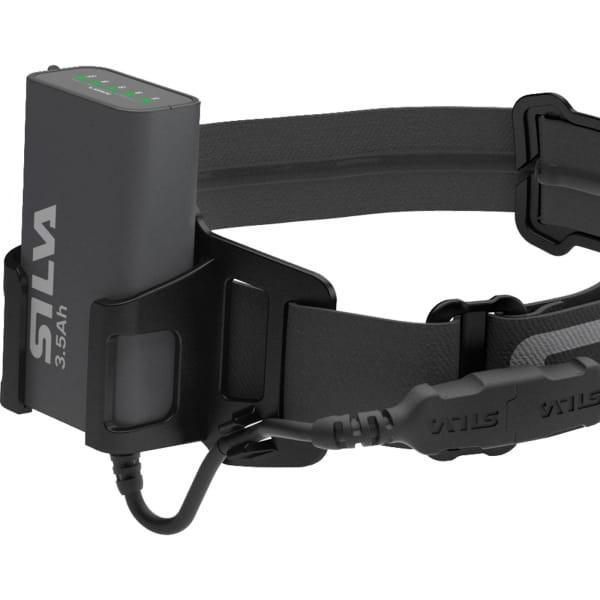 Silva Exceed 4R - Stirnlampe - Bild 7