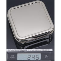 Vorschau: ECOlunchbox Solo Cube - Proviantdose - Bild 2
