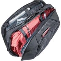 Vorschau: deuter AViANT Carry On 28 - Reiserucksack & -tasche black - Bild 23