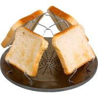 Coghlans Camping-Toaster