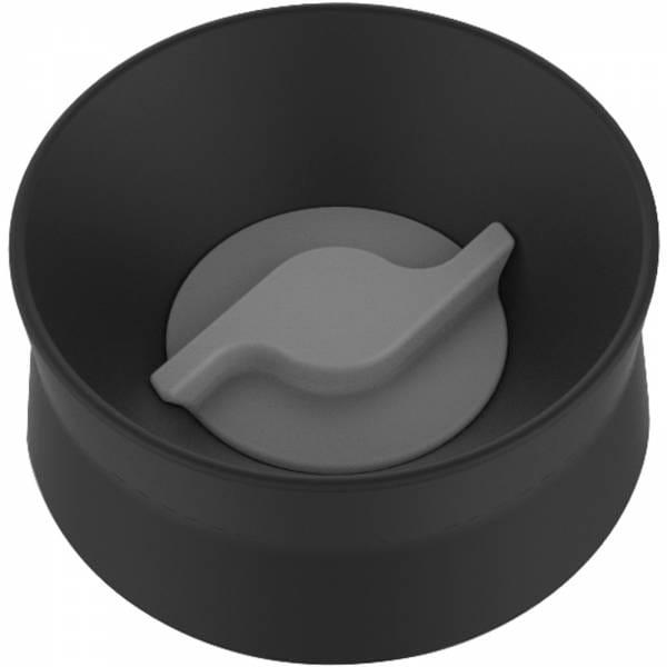 Camelbak Hot Cap - Ersatzdeckel - Bild 1