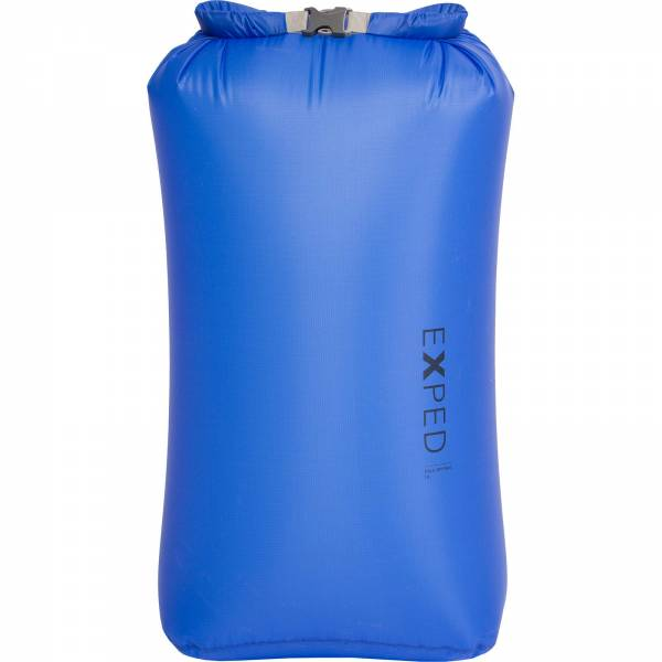 EXPED Fold Drybag UL - 4er Packsack-Set - Bild 8