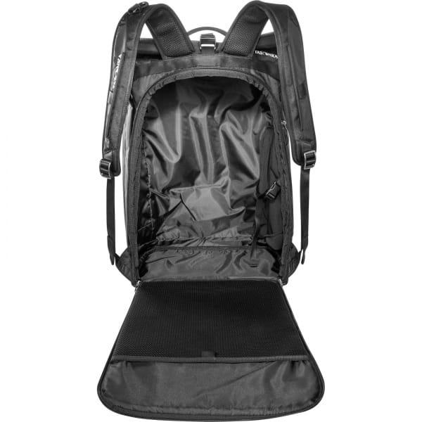 Tatonka Rolltop Pack - Daypack - Bild 12