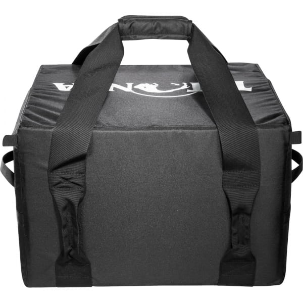 Tatonka Gear Bag 80 - Transporttasche - Bild 4