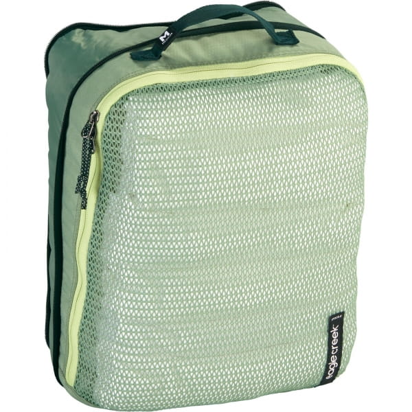 Eagle Creek Pack-It™ Reveal Expansion Cube mossy green - Bild 14