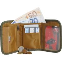 Vorschau: Tatonka Folder RFID B - Geldbörse - Bild 5