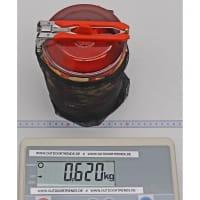 Vorschau: EOE Scandium X2 - Kochsystem - Bild 3