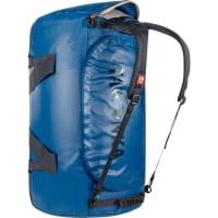 Vorschau: Tatonka Barrel XL - Reise-Tasche - Bild 26