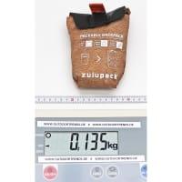 Vorschau: zulupack Packable 17 - Rucksack - Bild 7