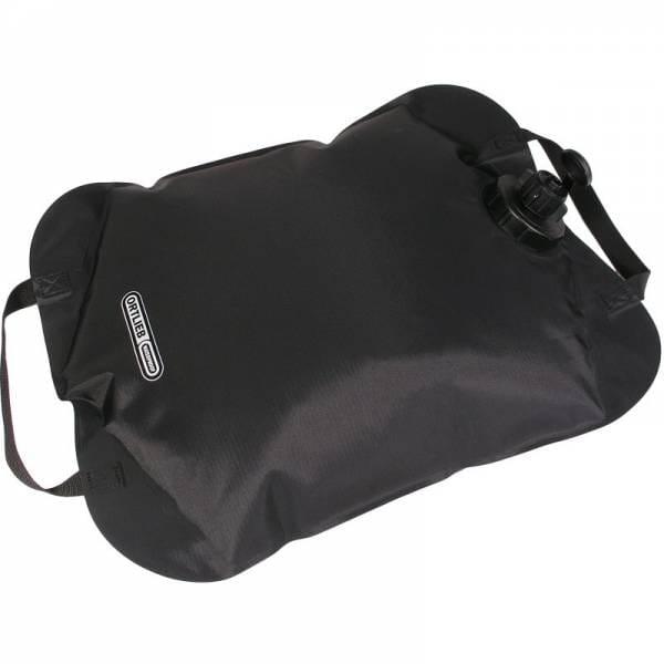 Ortlieb Water-Bag 10 - Wasserbeutel schwarz - Bild 4