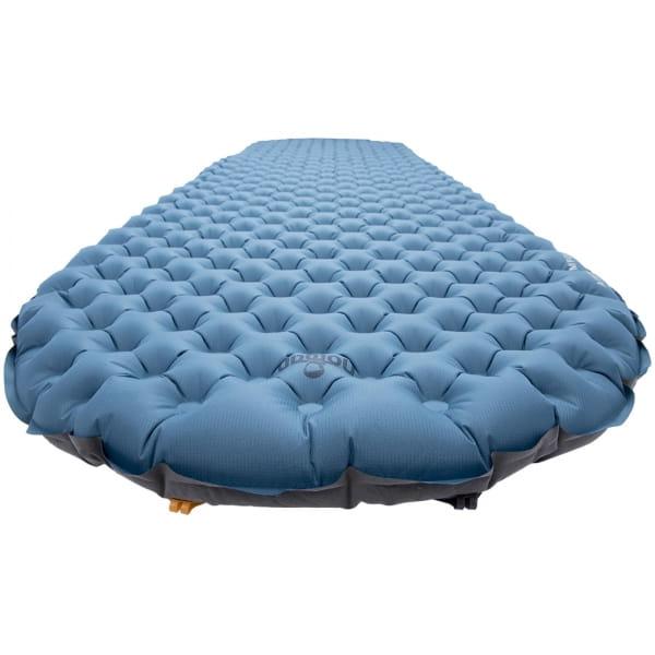 NOMAD Airtec Comfort - Luftmatratze titanium - Bild 15