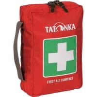 Tatonka First Aid Compact - Erste Hilfe Set für zwei Personen
