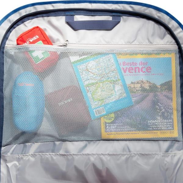 Tatonka Barrel XL - Reise-Tasche - Bild 23