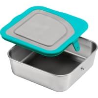 klean kanteen Meal Box 20oz - Edelstahl-Lunchbox