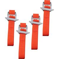 Mountain Equipment Side Compression Strap - Kompressionsriemen