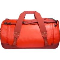 Vorschau: Tatonka Barrel L - Reisetasche red orange - Bild 12