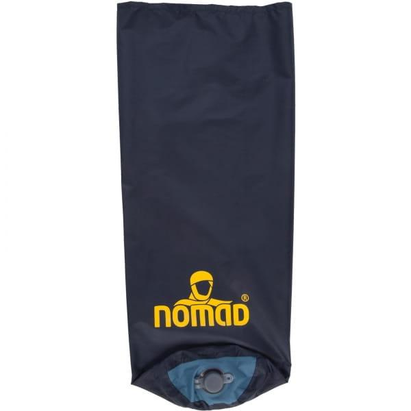 NOMAD Airtec Comfort - Luftmatratze titanium - Bild 3