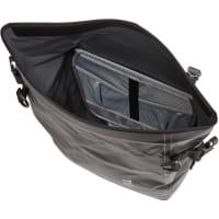 Vorschau: THULE Shield Pannier 13L - Radtaschen - Bild 14