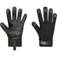 LACD Heavy Duty FF Gloves - Klettersteighandschuhe