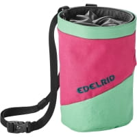Edelrid Splitter Twist - Chalkbag